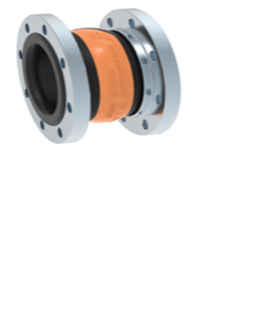 STENFLEX 管道连接件